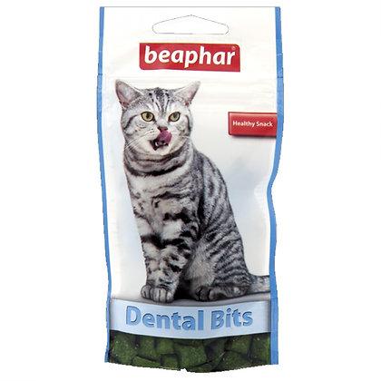 Beaphar Dental Bits - 35g
