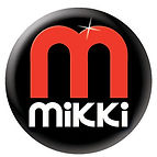 Mikki-Logo.jpg