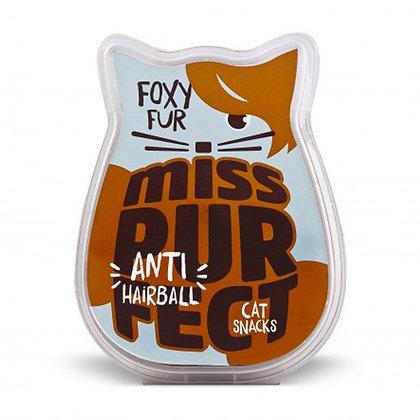 Miss Purfect Foxy Fur - 75g