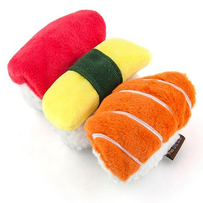 International Classic Plush Toy SUSHI