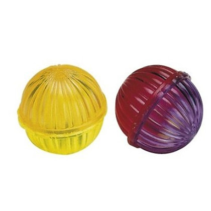 PA 5204 Translucent ball