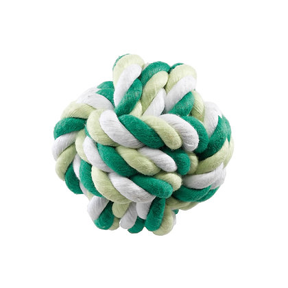 FERPLAST PA 6525 DOG TOY