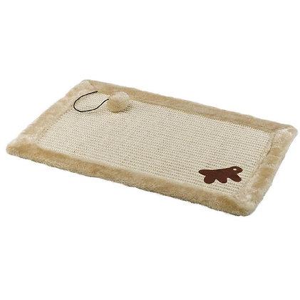 Ferplast PA 5616 Carpet Scratcher