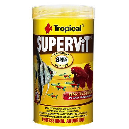 SuperVit 8 Mix Flakes