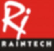 RAINTECH.jpg