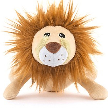 Safari Toy Collection LION