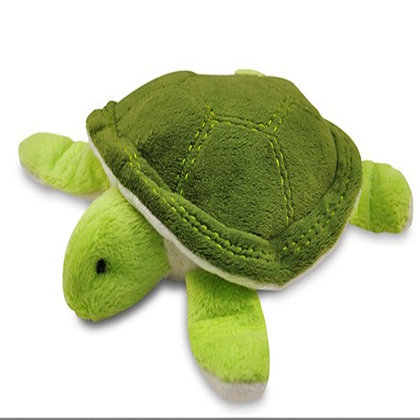 Under the Sea Plush Toys TURTLE