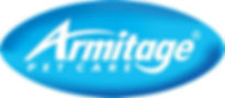 ARMITAGE.jpg