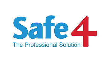 SAFE 4.png
