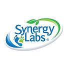 synergy lab.jpg