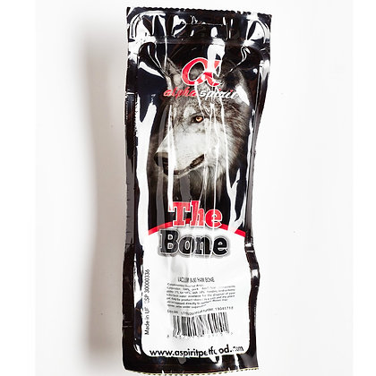 Vacuum Ham Maxi Bone