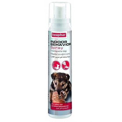 Beaphar Indoor Behaviour Spray for Dogs 125ml