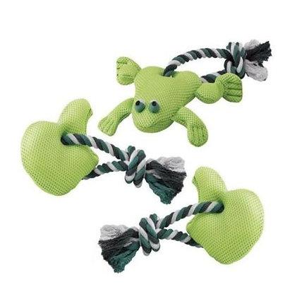 Ferplast PA 6515 Cotton Toy