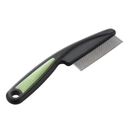 Ferplast GRO 5788 Flea Comb Cat/Dog