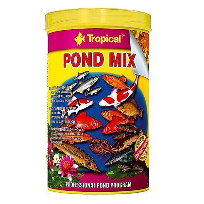 Pond Mix 1000ml