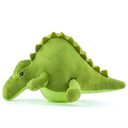 Safari Toy Collection CROCODILE