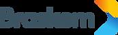 braskem-logo-1.png