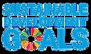 E_SDG_logo_without_UN_emblem_Square_WEB_