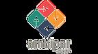 ambipar-group-logo-vector_edited.png