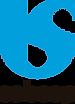 Logo Sabesp.png