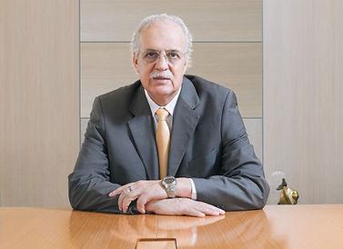 Carlos Nobre.jpg