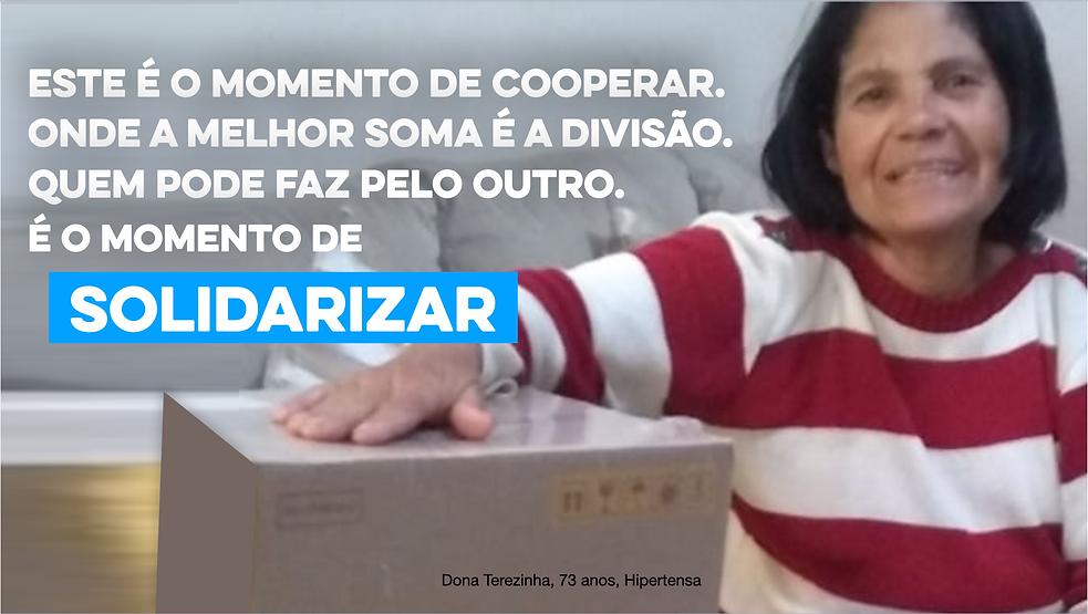 Captura_de_Tela_2020-05-10_às_16.53.32.