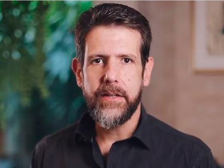 Ricardo Assumpção, CEO da Grape ESG, é o novo colunista semanal da GO Associados