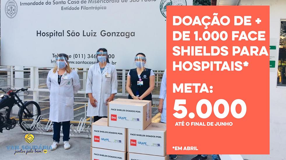Captura_de_Tela_2020-05-10_às_18.15.23.