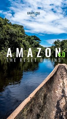 Storie-amazon-the-reset-begins-2021-EN.p