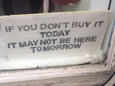 Buy today.jpg