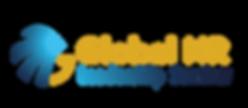logo beacon_1.png
