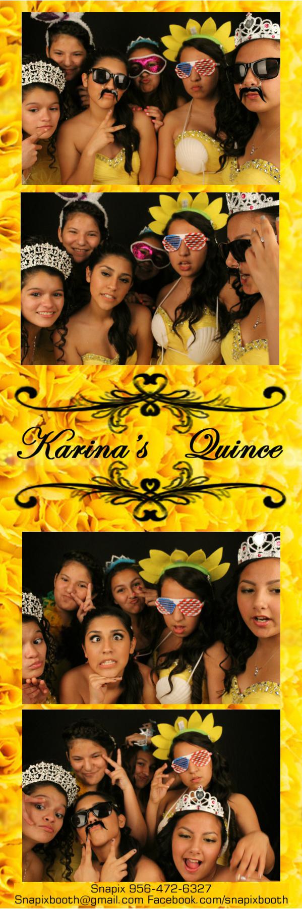 Karina's Quince.JPG