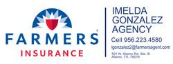 Farmers Insurance Banners