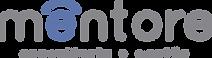 Mentore Consultoria - Logo.png