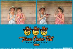 texas onion fest 2017
