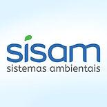 Sisam - Logo.jpg