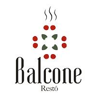 Balcone Restô - Logo.png