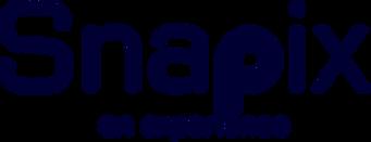 Snapix