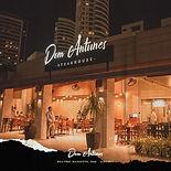 Dom Antunes Steak House - Logo.jpg