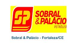 Sobral e Palácio Logo.png
