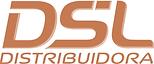 DSL Distribuidora - Logo.png