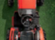 CK2510_Steering.jpg