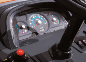 CK3510_Illuminated_Dashboard.jpg