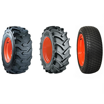 3 tires_edited_edited.png