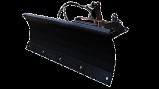 Dozer Blade 60 inch (I-KTT-DB60M)