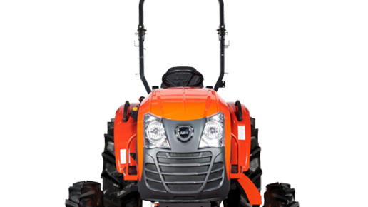 CK4010HB Tractor