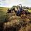 Thumbnail: SA424DHX Tractor Deck