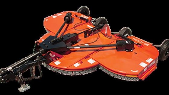 Flexwing Cutters 180 inch (I-FC30180-101)