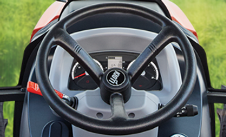 Adjustable-Steering-Wheel-and.png