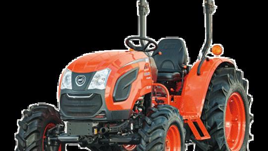 DK4210SEHB Tractor